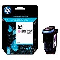 HP No 85 Light Magenta Printhead C9424A