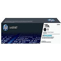 HP 19A Original LaserJet Imaging Drum CF219A - page yield of 12000 pages - give striking results each and every time - deliver vibrant colours and crisp black text