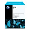 Hewlett Packard No771 Design Jet Maintenance Cartridge CH644A