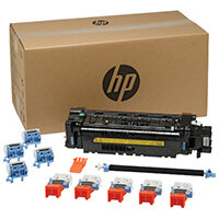 HP LaserJet 220v J8J88A Maintenance Kit J8J88A