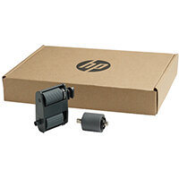 HP 300 ADF Roller J8J95A Replacement Kit J8J95A