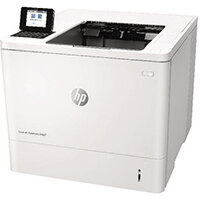 HP LaserJet Enterprise M607n Black & White Wireless Printer K0Q14A
