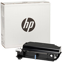 HP LaserJet P1B94A Toner Collection Unit P1B94A
