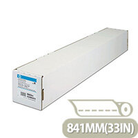 HP Q8005A Universal Bond Paper 841mm x 91.4m 80gsm