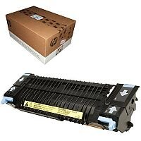 HP Colour LaserJet 3600 Fuser Unit