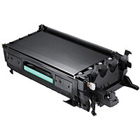 Samsung CLT-T508 Paper Transfer Belt SU421A