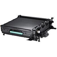 Samsung CLT-T609 Paper Transfer Belt SU424A