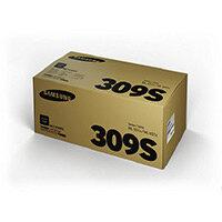 Samsung MLT-D309S Black Standard Yield Toner Cartridge SV103A