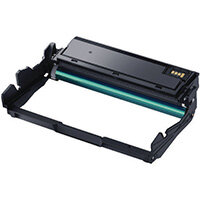 Samsung MLT-R204 Black Imaging Unit 30,000 Page Capacit SV140A