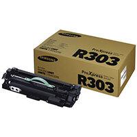 Samsung MLT-R303 Black Imaging Unit 100,000 Page Capacity SV145A
