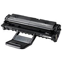 Samsung SCX-D4725A Black Standard Yield Toner Cartridge SV189A