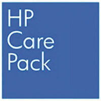 Hewlett Packard 2-Year Care Pack Standard Exchange Office Jet 6000 UG217E