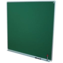 Magnetic Chalkboard 1800mm