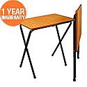 Folding Exam Table Best Choice for Schools!