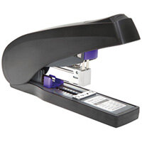 Rapesco X5-90ps Less Effort Heavy Duty Stapler 1170