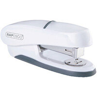 Rapesco Shimma Half Strip Stapler 1273