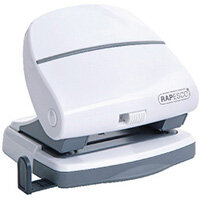 Rapesco P30 2 Hole Punch 1274