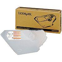 Lexmark C792 X792 Waste Toner Bottle C792X77G