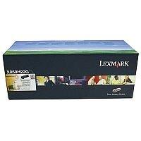 Lexmark X850E/852E/854E Photoconductor Kit Black X850H22G