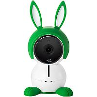 ARLO SMART HOME VIDEOCAMERA ARLO BABY 1080P IN