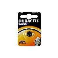 Duracell Battery 1.5V WATCH