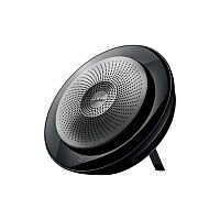 Jabra Speak Speaker System 10 W RMS Portable Battery Rechargeable Wireless Speakers Bluetooth USB Charging Port
