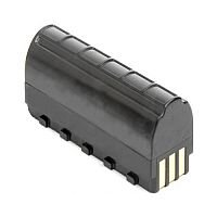 Zebra BTRY-LS34IAB00-00 Scanner Battery