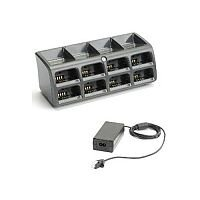 Zebra SAC5070-801CR Battery Charger