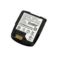 CS4070-SR REPLACEMENT Battery