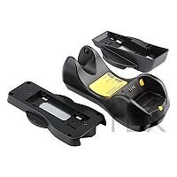 Datalogic Battery Charger