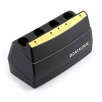 Datalogic Battery Charger 4