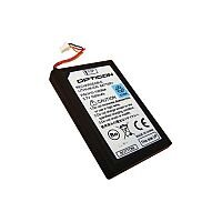 Opticon LBP-1300 Handheld Device Battery Rechargeable