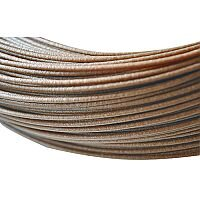 iMakr Laywood 3D Filament 1.75mm 137