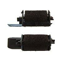 Sharp XE-A102 Ink Roller IR-40