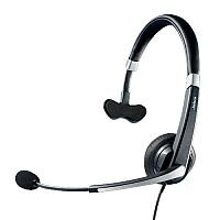 Jabra UC Voice 550 MS Mono Headset