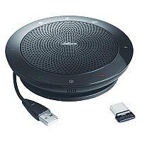 Jabra Speak 510plus Bluetooth UC 7510-209