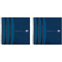 Oxford Soft Cover Notebook A5 Pack of 3 2 For 1 JD811291