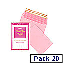 pack of 20