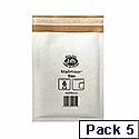 jiffy bag pack 5.