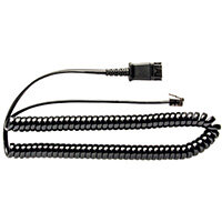 JPL U10P Equivalent/PLX QD Cable BL-01+P