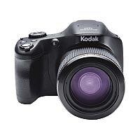 Kodak AZ651 PixPro 20mp Camera