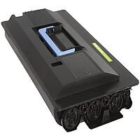 Kyocera TK-715 Black Toner Cartridge