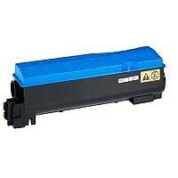 Kyocera FS-C5400DN Laser Toner Cartridge 12K Cyan TK-570C
