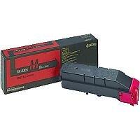 Kyocera TK-8305M Magenta Toner Cartridge