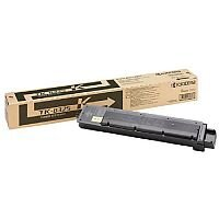 Kyocera Black Toner Cass (Pk 1) TK-8325K