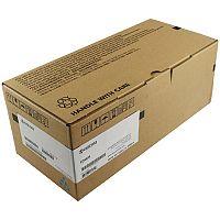 Kyocera TK-5240Y Yellow Laser Toner