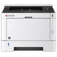 Kyocera ECOSYS P2040dn Mono Laser Printer 1102RX3NL0