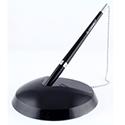 Q-Connect Reception Desk Counter Pen