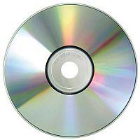 Q-Connect CD-R Disks