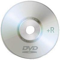 photo regarding Printable Dvd Rs called DVD R Discs - HuntOffice.ie Eire